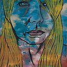 Sunny Disposition by Lisa Bussett