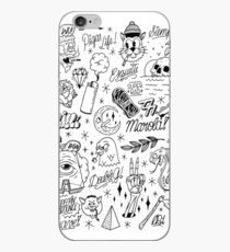 cellphone case phone protector cell phone accessories iPhone Case