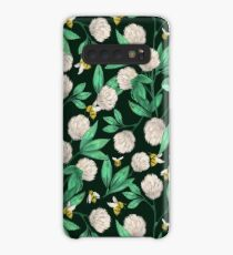 Clover Case/Skin for Samsung Galaxy