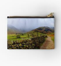 The Path to Mickleden Studio Pouch