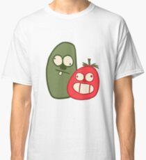 rob&harry Classic T-Shirt