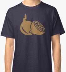 Onions Classic T-Shirt