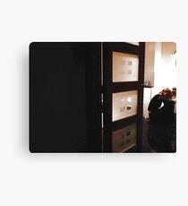 bathroom canvas prints. bathroom. canvas print bathroom prints