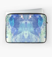 Concentration. Laptop Sleeve