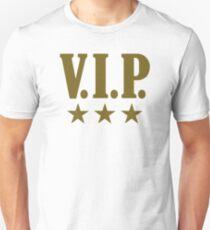 VIP stars T-Shirt
