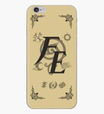 Fire Emblem Fates Phone Case iPhone Case