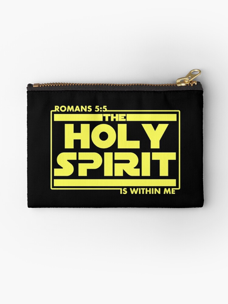 Unisexual gifts of the holy spirit