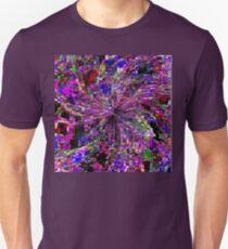 Techno Dreaming Unisex T-Shirt