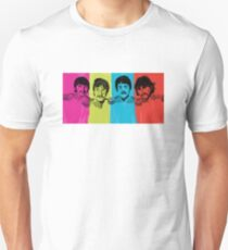 Sgt. Pepper Unisex T-Shirt