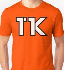 competitive price 210e9 3fb3e Travis Konecny T-Shirts   Redbubble
