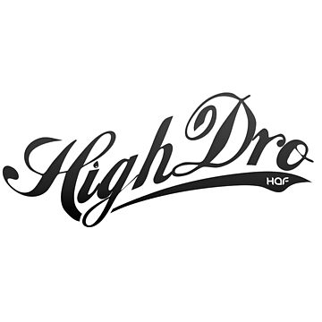 HighDro by dominatehaf