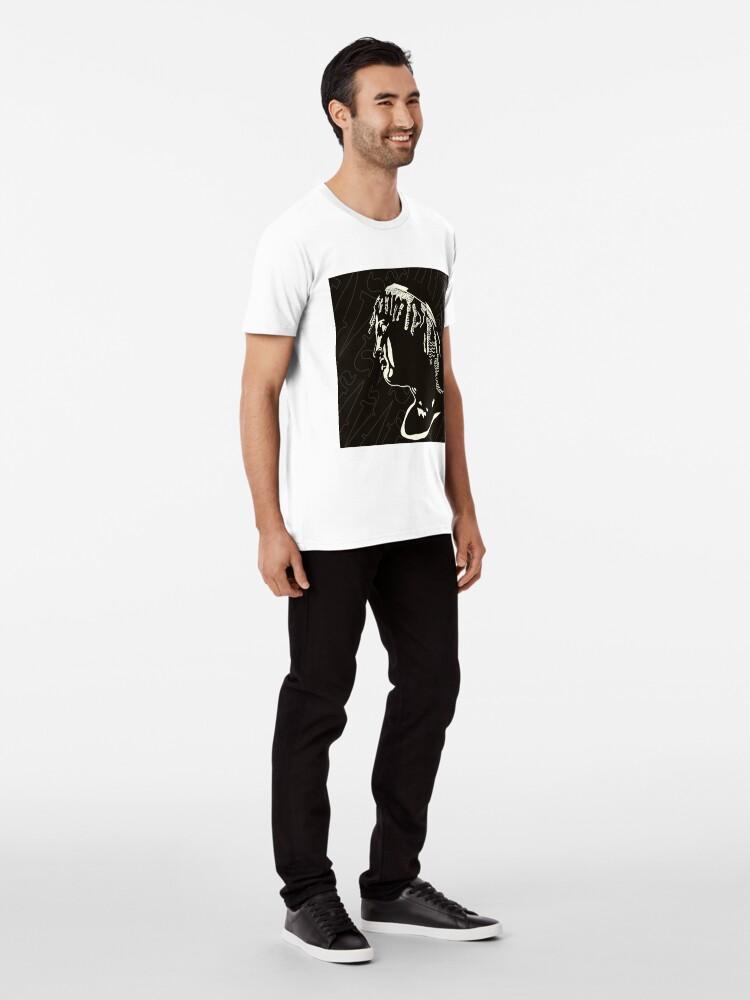 Alternate view of DOMINION Premium T-Shirt