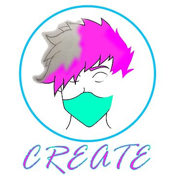 Create Ur Art  by Jaycup
