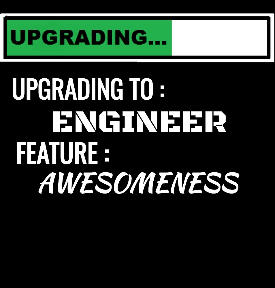 Design for engineering  by Sagarx010