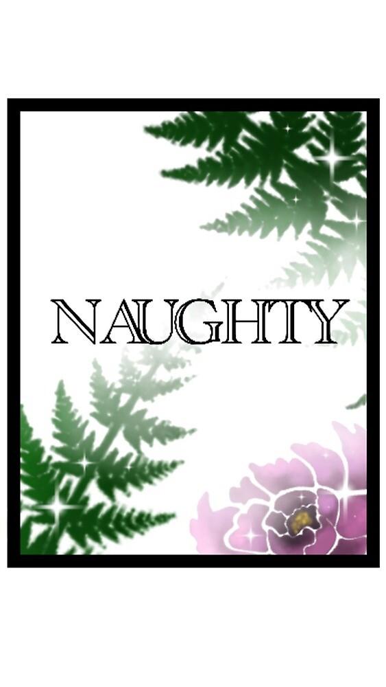 NAVGHTY by Ratboyjesse