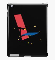 rietveld iPad Case/Skin