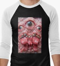 e6cc8ecc Disgusting Painting & Mixed Media T-Shirts | Redbubble