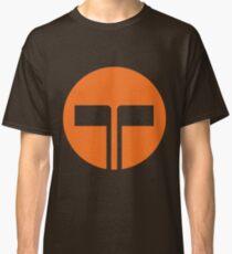 Telecom Classic T-Shirt