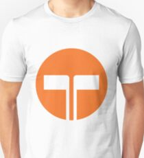 Telecom Unisex T-Shirt