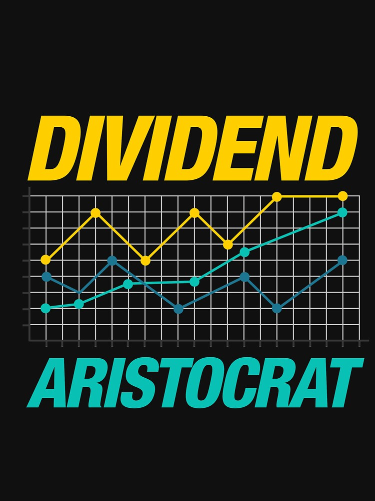 Dividends instead of interest by GeschenkIdee