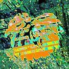 m46n0l14 574m3n by DubL3u3L