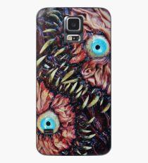 wrinklebeast Case/Skin for Samsung Galaxy