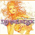 Danielle Dax by Lee Lee