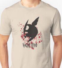 Akame Ga Kill (Night Raid) Merch  Unisex T-Shirt
