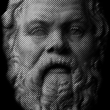 Socrates,     philosopher  by kislev