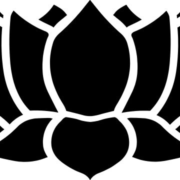 Black Lotus by sweetsixty