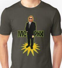 MC PHX Unisex T-Shirt