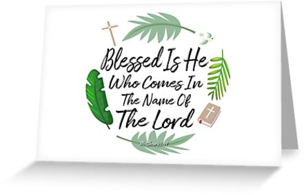 Matthew 23:29 Bible Quote by unwaveringfaith