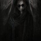 Black Sheep by Jennifer Rhoades