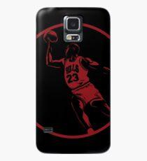 MJ SKY Case/Skin for Samsung Galaxy