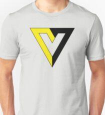 voluntaryism Unisex T-Shirt