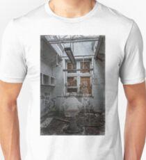 Theatre of Nightmares T-Shirt