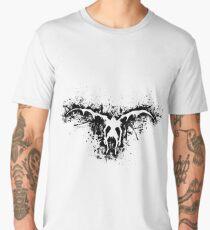 black riuk Men's Premium T-Shirt