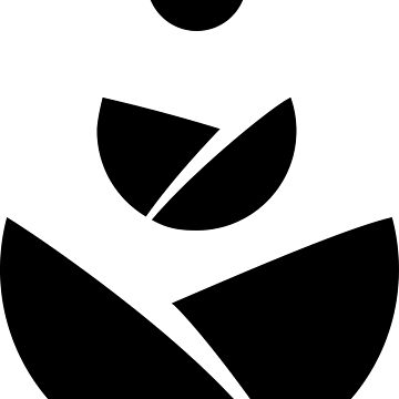 Meditation by srucci