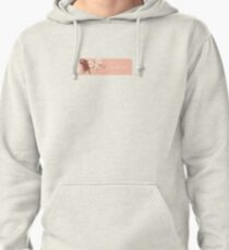 SHAWN MENDES LOST IN JAPAN Pullover Hoodie