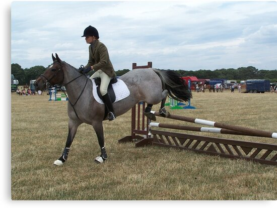 4 faults by LoneAngel