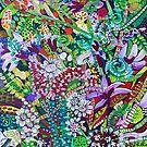 Tropicana by marlene veronique holdsworth