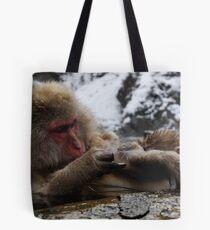 Furrlight Tote Bag
