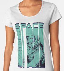 The tribute Women's Premium T-Shirt