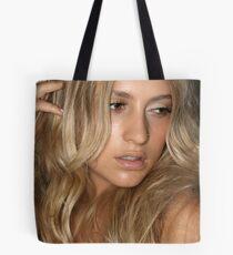 Nataschia Tote Bag