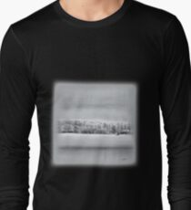FREEZING Long Sleeve T-Shirt