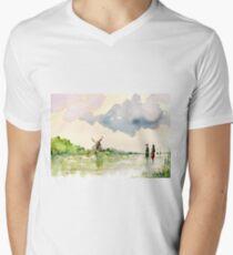 Passing Cloud T-Shirt