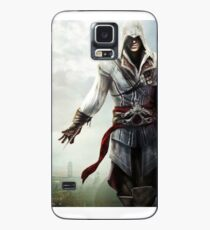 Ezio Phone Case Case/Skin for Samsung Galaxy