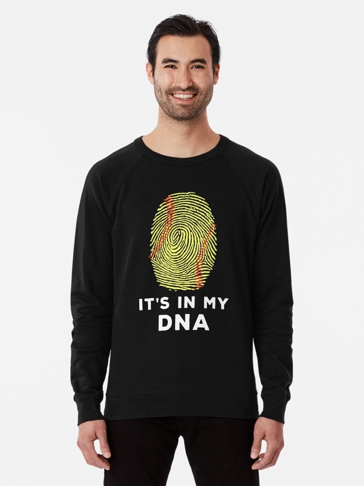 tee I Like My Women Funny Weekend Awesome Gift Unisex Sweatshirt