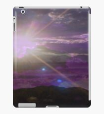 ~ode to Eos~ iPad Case/Skin