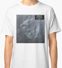 Waxahatchee - out in the storm vinyl LP sleeve art fan art Classic T-Shirt